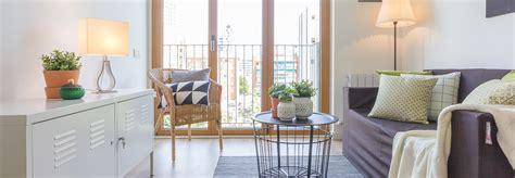 Decoracion Y Home Staging : Decoración Piso Piloto Bueno, Bonito, Barato, Home Staging