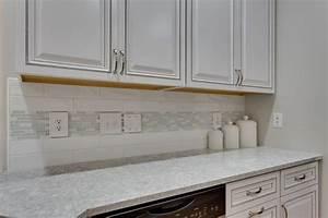 transitional kitchen remodel fredericksburg va by reico With bathroom remodeling fredericksburg va