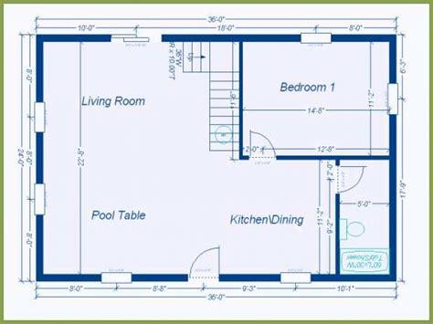 simple cabin floor plans simple log cabin floor plans log cabin doors cabin