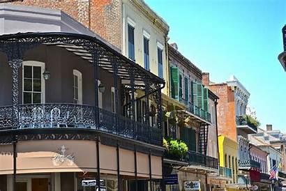 Orleans Louisiana Umc Lead Announcing January