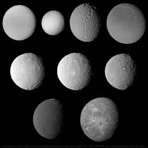 25+ Best Ideas about Moons Of Uranus on Pinterest | Moons ...