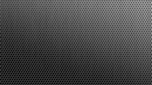 1920x1080 Grey honeycomb pattern desktop PC and Mac wallpaper