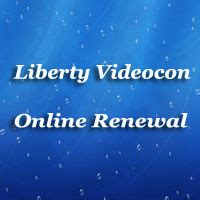 It is a joint venture among us property casualty insurer liberty mutual insurance group, indian private investment fund enam securities. Liberty Videocon General Insurance Renewal   renew online