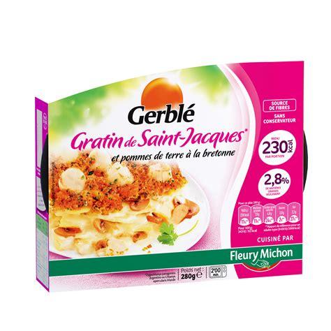 plats cuisin駸 sans gluten plat cuisin 233 sans gluten r 233 gime pauvre en calories