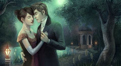 Image Of Best Love Couple Impremedianet