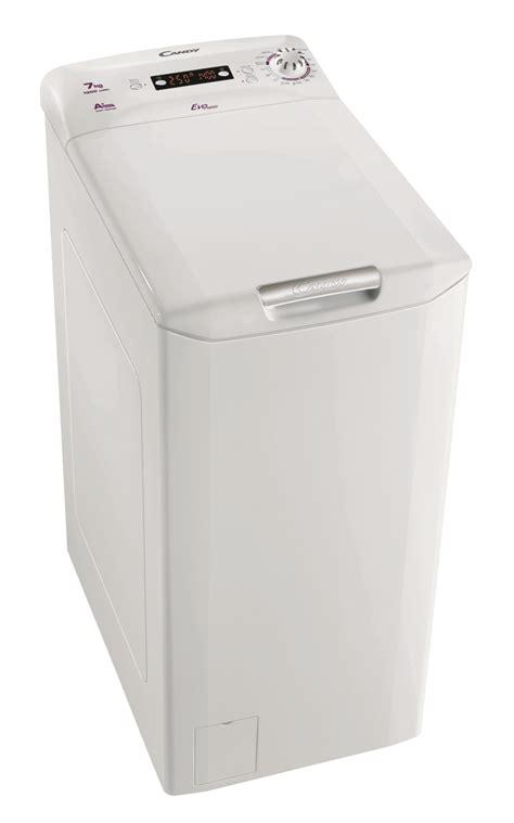 evoplaisir waschmaschine 4 toplader in 40 cm breite