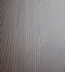 Textured laminate flooring and embossed in register for Textured laminate flooring