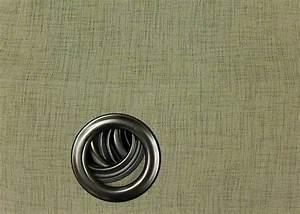 Voilage Grande Largeur Pour Baie Vitree : rideau voilage grande largeur quartz 240x260cm sp cial baie vitr e ebay ~ Teatrodelosmanantiales.com Idées de Décoration