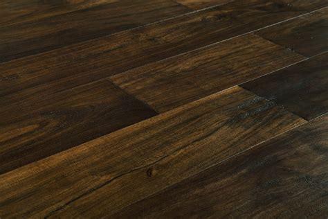 wide engineered wood flooring free sles vanier engineered hardwood wide plank acacia collection mocha acacia 7 1 2 quot