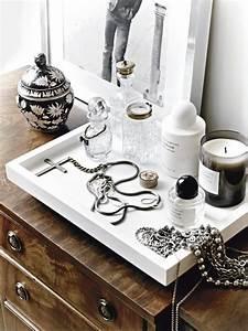 Schminktisch Deko Ideen : moderner schminktisch frisiertisch mit spiegel aequivalere ~ Markanthonyermac.com Haus und Dekorationen
