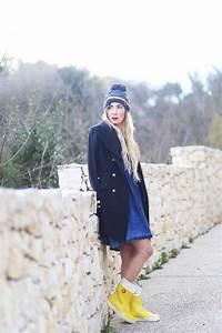 Elle Aime Ca : lily cracra l 39 eau elle aime a blog mode lily chelmey ~ Medecine-chirurgie-esthetiques.com Avis de Voitures