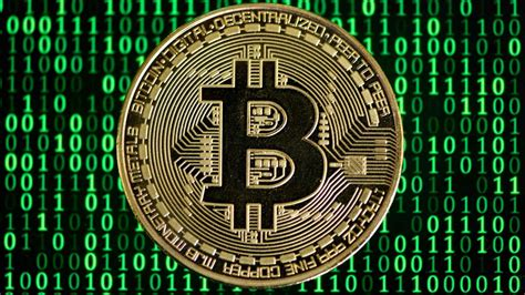 I also like the bitcoin conferences. The bitcoin password to $245m — if only owner could remember it   World   The Times