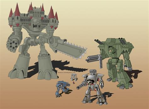 siege minecraft warhammer40k what makes so valuable in the