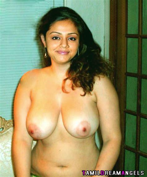 All Tamil Actress Sex