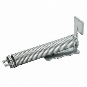 Dishwasher Door Spring