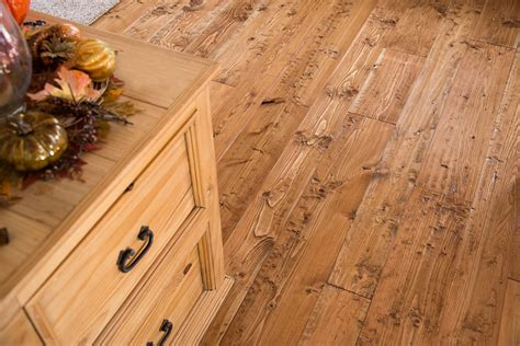 shaw flooring edmonton rustic hardwood flooring edmonton wood flooring shaw floors builddirect motogp info rustic