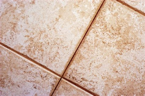 how to clean the ceramic floors comfort at home