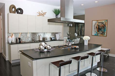 modern floor tiles for best way to clean how to the most of stainless steel backsplashes