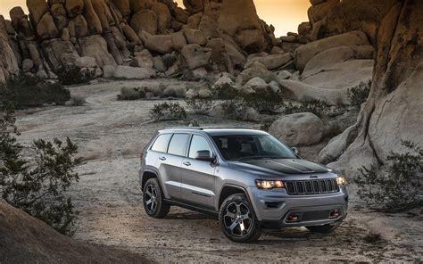 rhino jeep compass 100 rhino jeep compass jeep grand cherokee lease