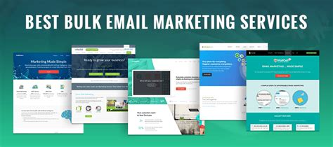 10 Best Bulk Email Marketing Services & Software. High Yield Junk Bond Funds Travel Credit Card. Largest Web Hosting Companies 2013. Veterinarian Mission Viejo Rule One Investing. Companies Headquartered In New York. Dean Cook Insurance Marysville Ohio. Aviation Schools In Ny Cooking School Tuscany. Auto Insurance Sterling Heights Mi. My Cca Military Spouse Eye Doctor Woodbury Mn