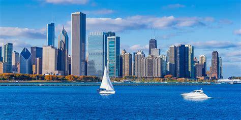 Chicago - Urban Alliance