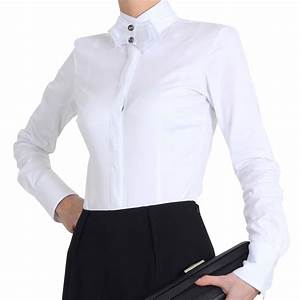 Formal Shirts For Women Brands | www.imgkid.com - The ...