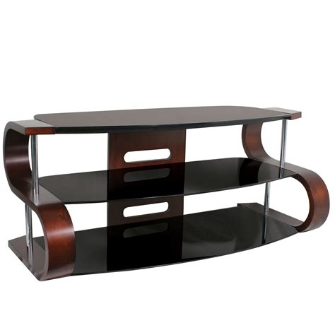 tv stands from erard home entertainment cabinet furniture