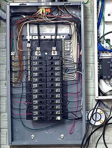Audiophile Power Conditioning    Tweaks