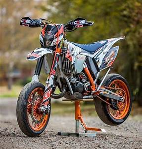 Super Moto Ktm : pin by warathum tengyai on moto inspire ktm motorcycles ~ Kayakingforconservation.com Haus und Dekorationen