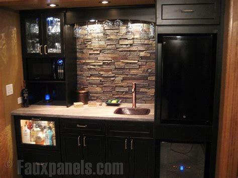 tile designs for kitchens best 25 stacked backsplash ideas on 6133