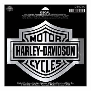 compare price to harley davidson black decals tragerlawbiz With kitchen cabinets lowes with harley davidson stickers decals