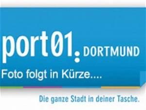 Saturn Dortmund Angebote : saturn dortmund eving dortmund ffnungszeiten adresse ~ Jslefanu.com Haus und Dekorationen