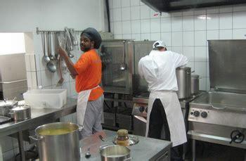 formation dans la cuisine proactif se lance dans la formation par la cuisine etika