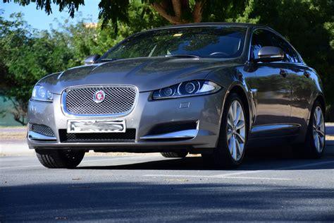 Mobil Gambar Mobiljaguar Xj by Foto Mobil Sedan Jaguar Terbaru Dan Terkeren Modifikasi
