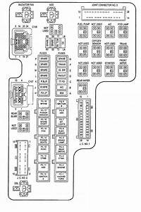 Xd 6442  Dodge Dakota 47 Engine Diagram Wiring Diagram