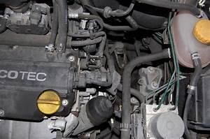Essence 95 Ou 98 : corsa c 2003 1 4 twinport essence c 39 est quoi de ce voyant ~ Dailycaller-alerts.com Idées de Décoration