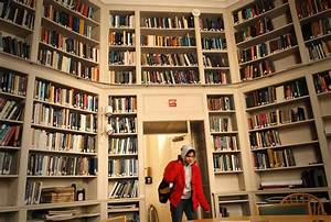 Astronomy Library | Haverford College