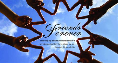 Free Best Friend by Friends Forever Hd Wallpapers Weneedfun