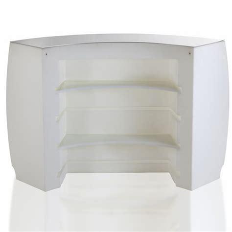 Conforama Meuble Bar D'angle  Table De Lit A Roulettes
