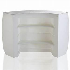 Meuble Bar Angle : conforama meuble bar d angle table de lit a roulettes ~ Melissatoandfro.com Idées de Décoration