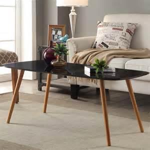 Tavolini Da Salotto Particolari: Tavolini da salotto moderni mondo ...