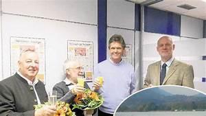 Küchen Für 1000 Euro : rosenheim m hldorf 1000 euro f r ente mit ohren rosenheim ~ Bigdaddyawards.com Haus und Dekorationen