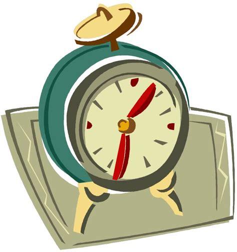 daylight saving time stardate