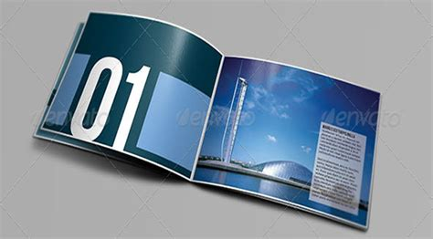 Architecture Brochure Templates by 8 Amazing Architecture Brochure Templates For Designers