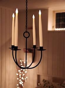 Led Kerzen Mit Fernbedienung 4er Set : 4er set led kerzen mit fernbedienung 290mm hoch stabkerze ~ Orissabook.com Haus und Dekorationen