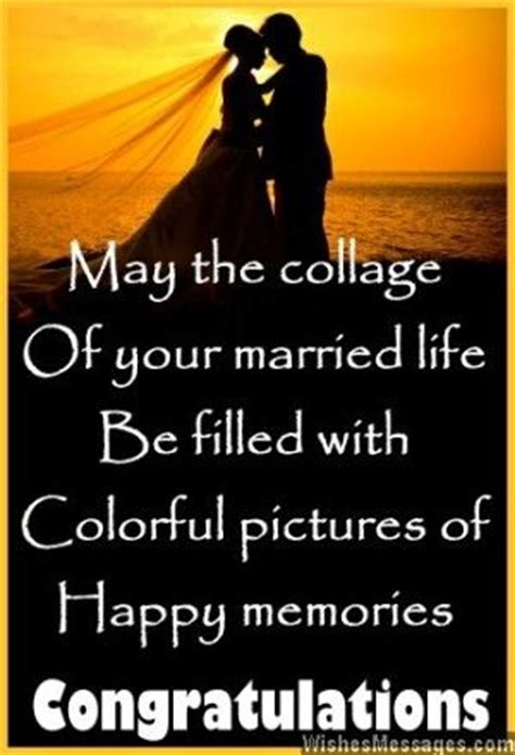 wedding poems quotes wishes  messages images  pinterest poem quotes