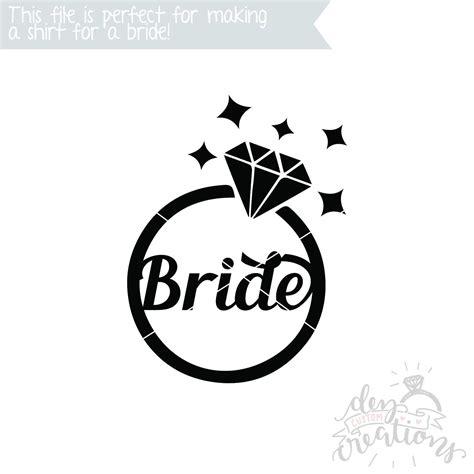 wedding ring svg cut file dxf file wedding ring svg