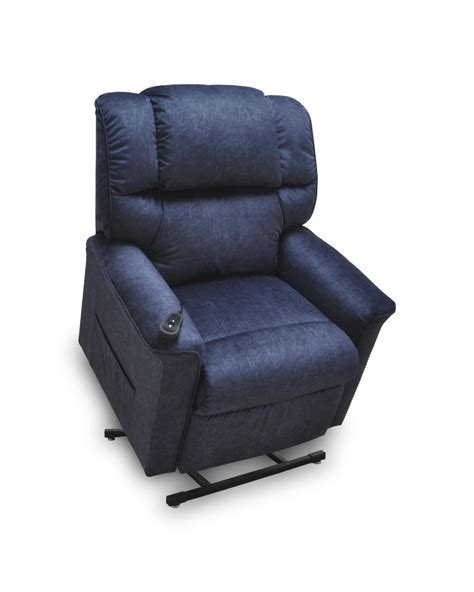 franklin lift and power recliners oscar lift chair great