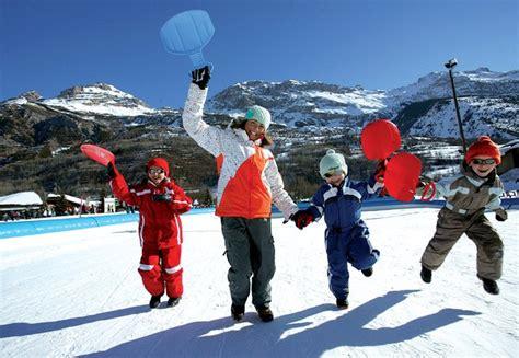 bureau des guides vallouise station de ski pelvoux vallouise alpes du sud hautes alpes vacances
