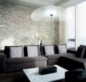 livingroom lights living room lighting www freshinterior me
